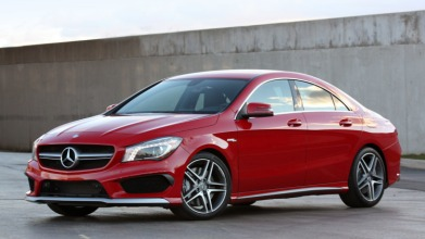 01-2014-mercedes-benz-cla45-amg-review-1