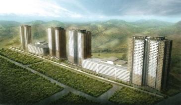 PR1MA @ Bandar Teknologi Kajang, Selangor (Kajang)