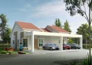 Kota setar, Kedah