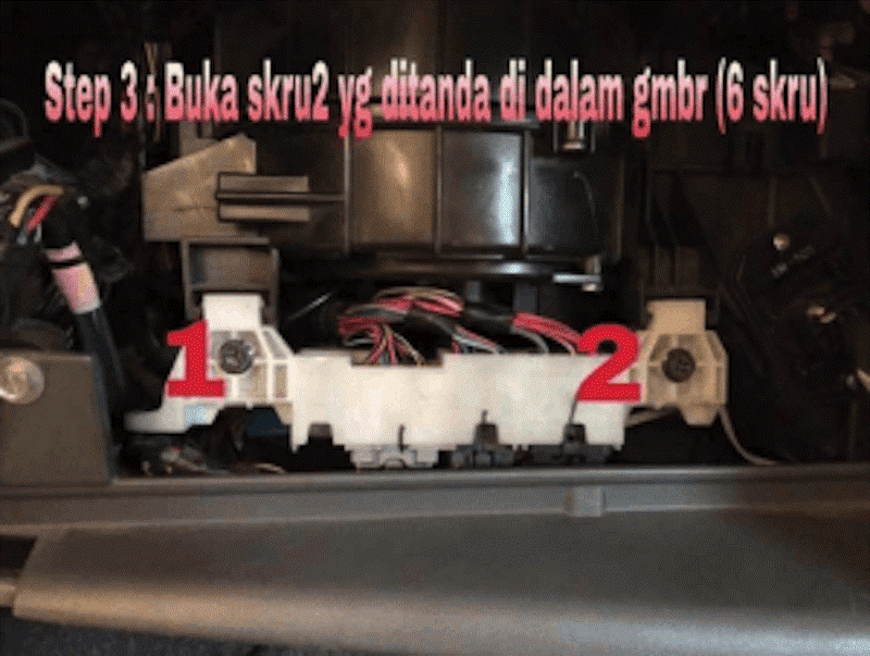 cuci aircond3