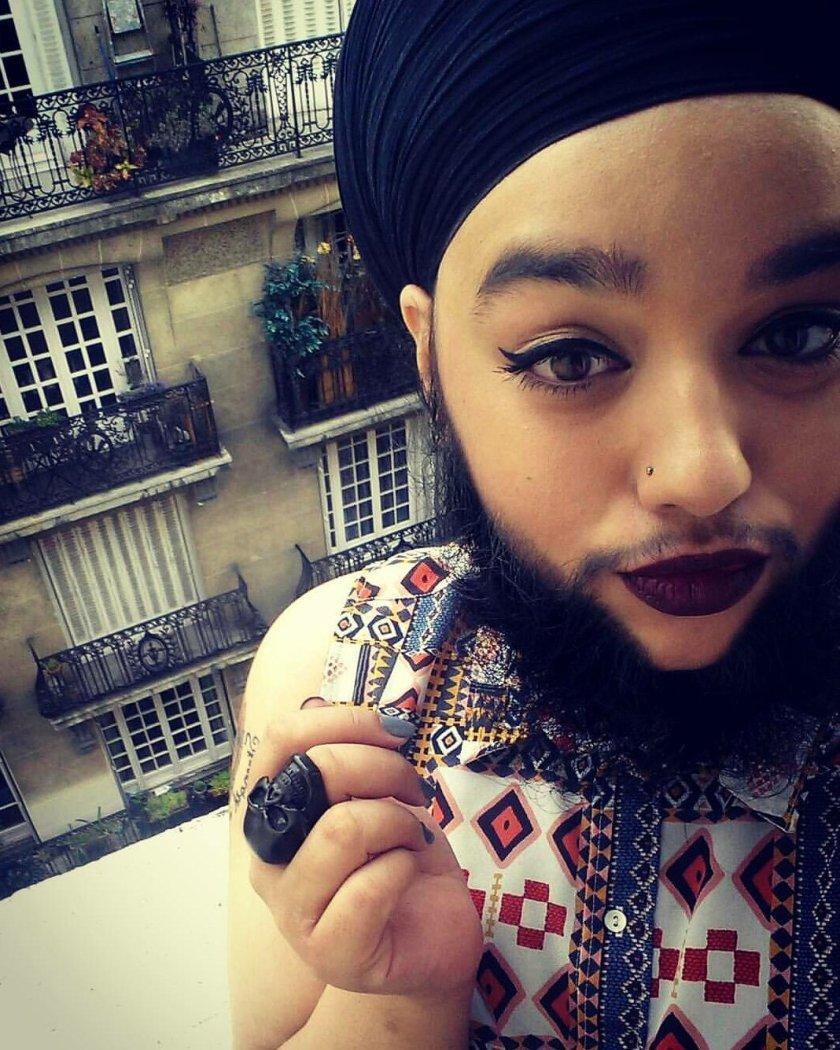 lady-beard2