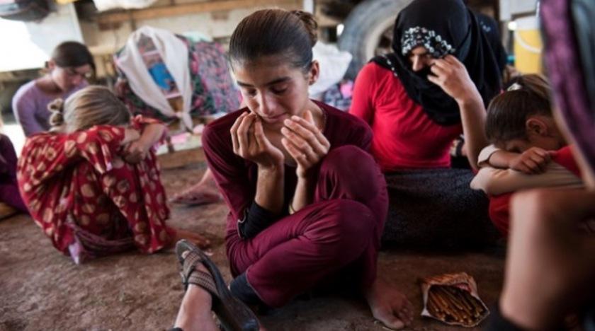wanita-yazidi1